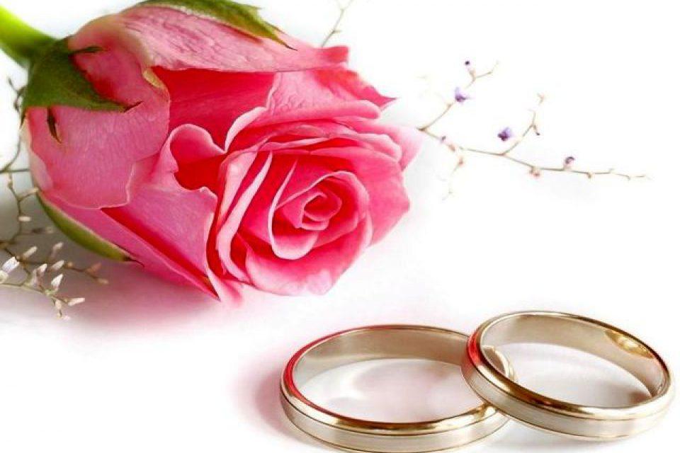 اجباری شدن آموزشهای روانشناسی،حقوقی و اخلاقی قبل از ازدواج
