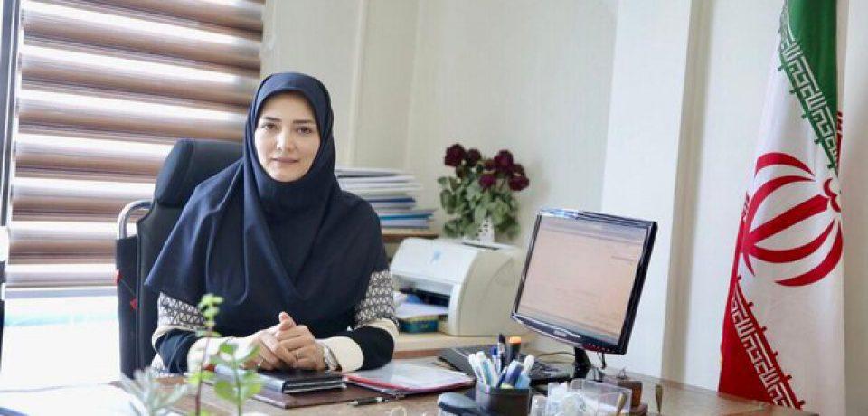 فعالیت بیش از ۳۰۰ مرکز مشاوره تخصصی و ازدواج جوانان در کشور