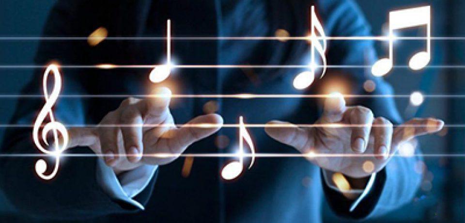 مغز ما چگونه آهنگها را تشخیص میدهد؟