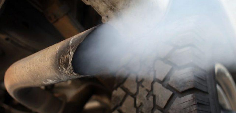 آلودگی هوا و احتمال ابتلا به شیزوفرنی