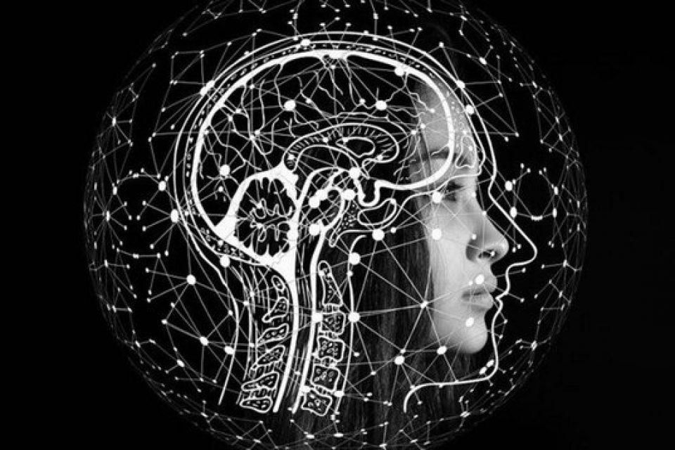 کودکان والدین مبتلا به افسردگی ساختارهای مغزی متفاوتی دارند