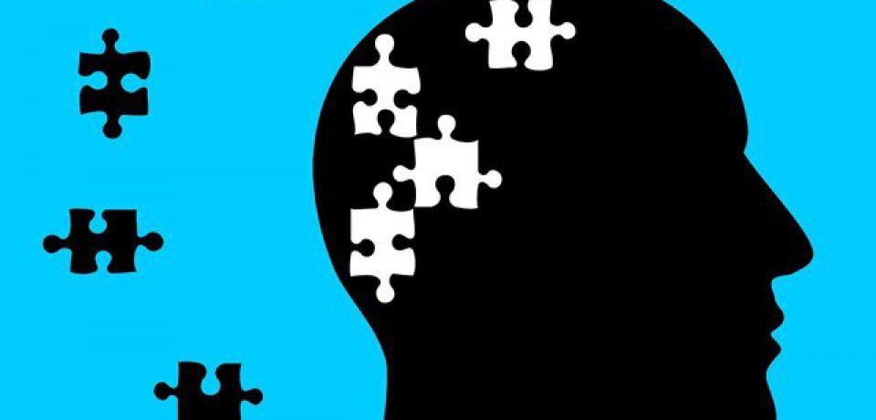 تمرینات مغزی، راهی برای مقابله با آلزایمر