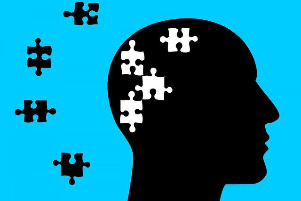 پروتئینی که به مقابله با آلزایمر کمک میکند