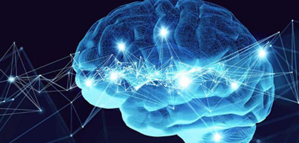 تقویت حافظه هنگام خواب