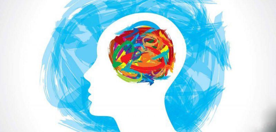 انجمن مطالعات روان درمانی ایران افتتاح می شود