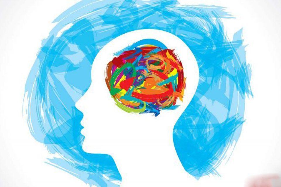 همکاری مشترک وزارت بهداشت، درمان و آموزش پزشکی و سازمان نظام روان شناسی و مشاوره کشور درباره اجرای پروتکل مداخله روانی-اجتماعی بیماران مبتلا به کرونا