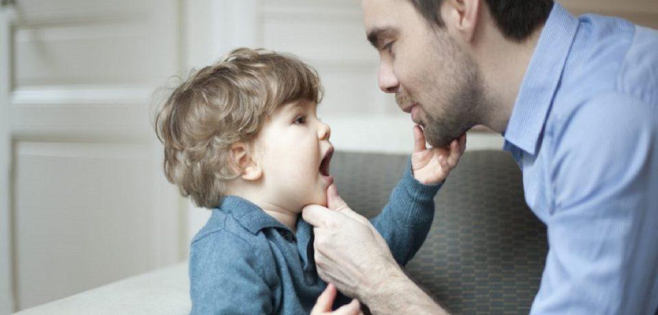 چگونه کودکان دروغگو را از کودکان خیال پرداز تشخیص دهیم؟