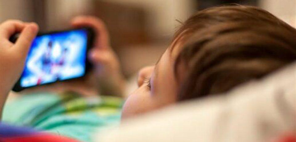 فعالیت نداشتن در دوران کودکی به افسردگی در بزرگسالی منجر میشود