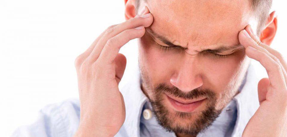 علائم عصبی ماندگار بعد از ابتلا به کرونا