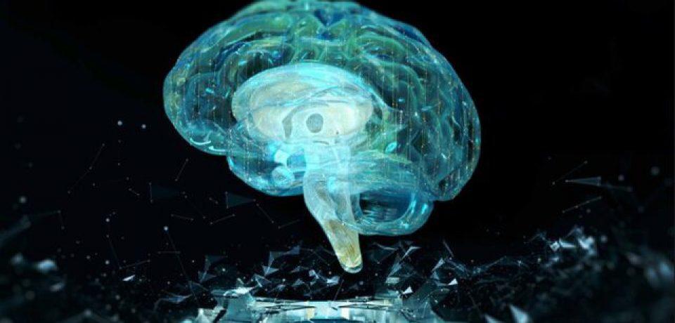 کشف ارتباط بین دردهای مزمن و افسردگی