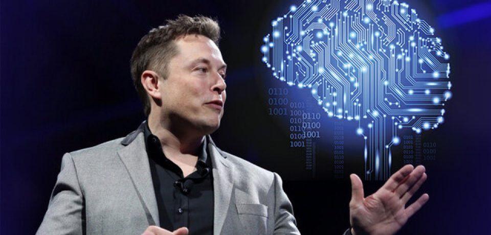 اتصال مغز انسان به رایانه امسال محقق میشود