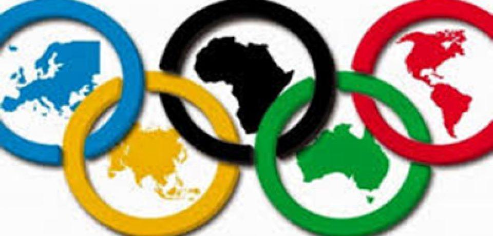 نامه کمیته ملی المپیک به فدراسیون ها/ خدمات روانشناسی برای تیم های ملی رایگان شد