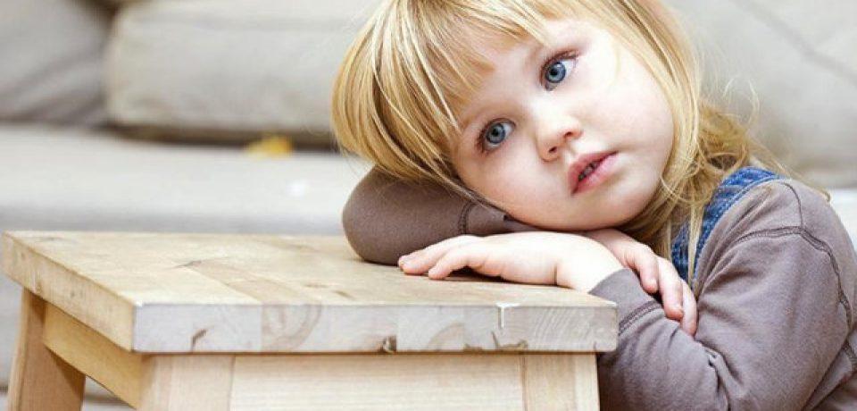 چرا کودک من صحبت نمی کند؟ از علت تا درمان
