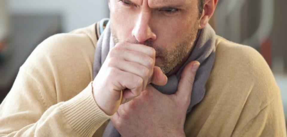 بهبودیافتگان کرونا دچار افسردگی و اضطراب میشوند