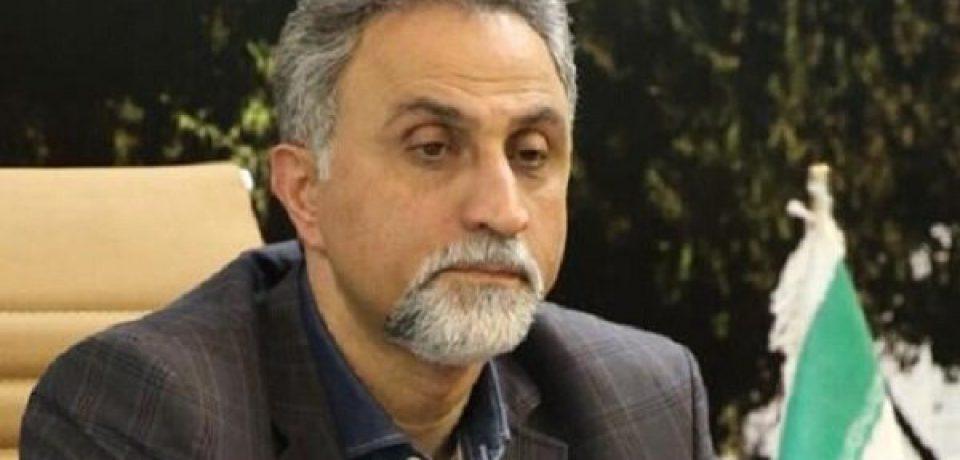 مدیرکل دفتر سلامت روانی، اجتماعی و اعتیاد وزارت بهداشت:عوارض روانی ناشی از کرونا در سال های آینده بروز خواهد کرد