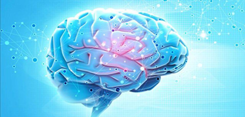 افزایش سطح کلسیم موجب پیشرفت آلزایمر میشود