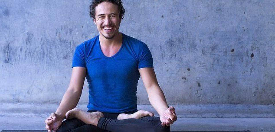 کمک یوگا در کاهش علائم افسردگی افراد مبتلا به اسکیزوفرنی