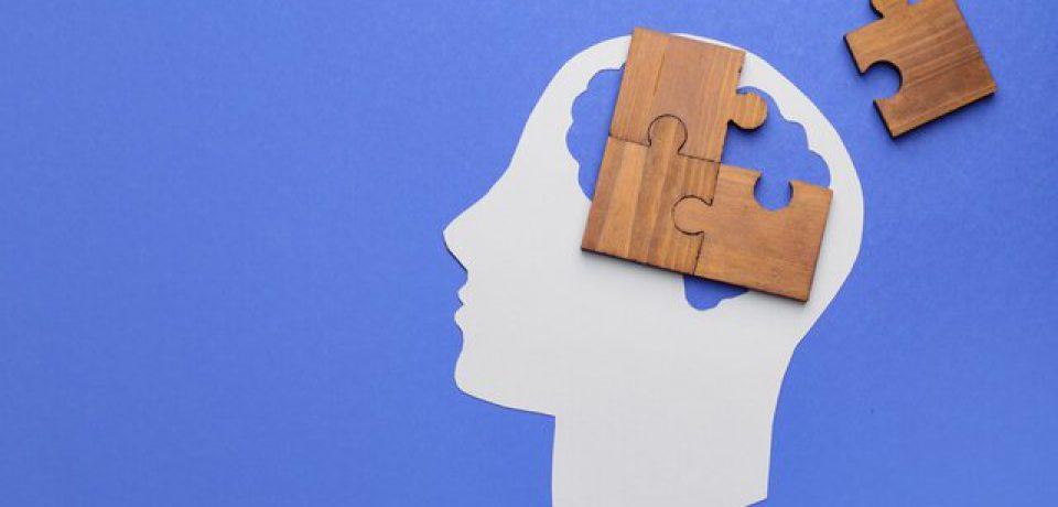 نوع جدیدی از بیماری زوال عقل شناسایی شد