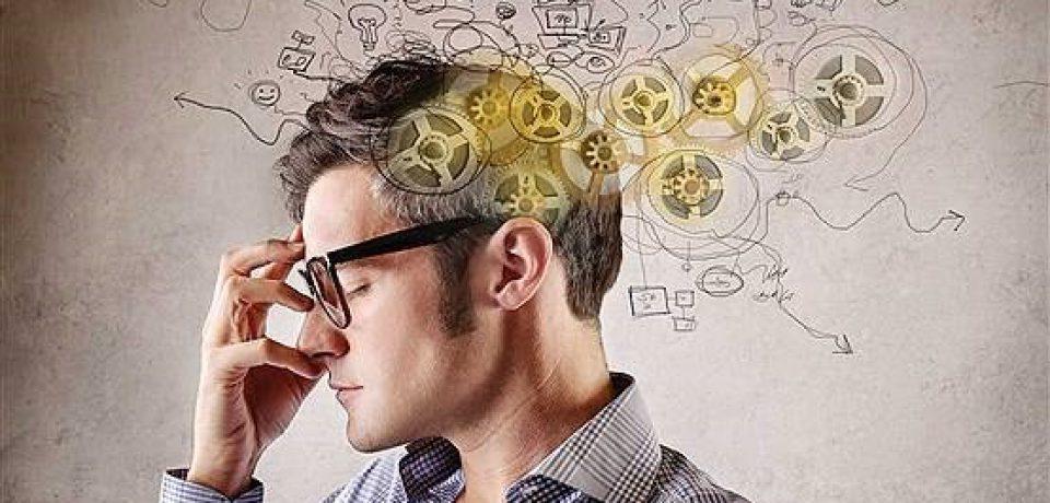 در این مقاله 15 ویژگی افراد باهوش را به شما معرفی می کنیم