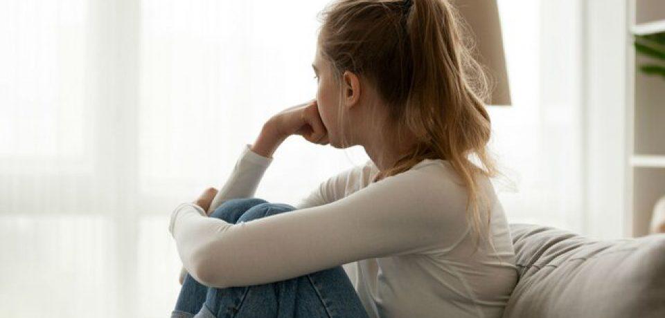 بیماران و یا افراد بهبودیافته کووید-19 ممکن است اختلالات روانی عمومی  را تجربه و بیشتر احساس تنهایی کنند.
