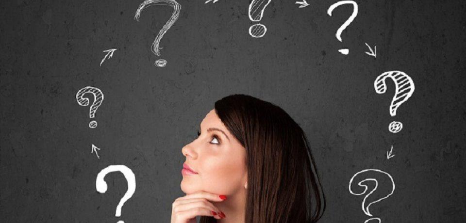یکی از مهمترین اختلالات رایج در دنیا چیست؟