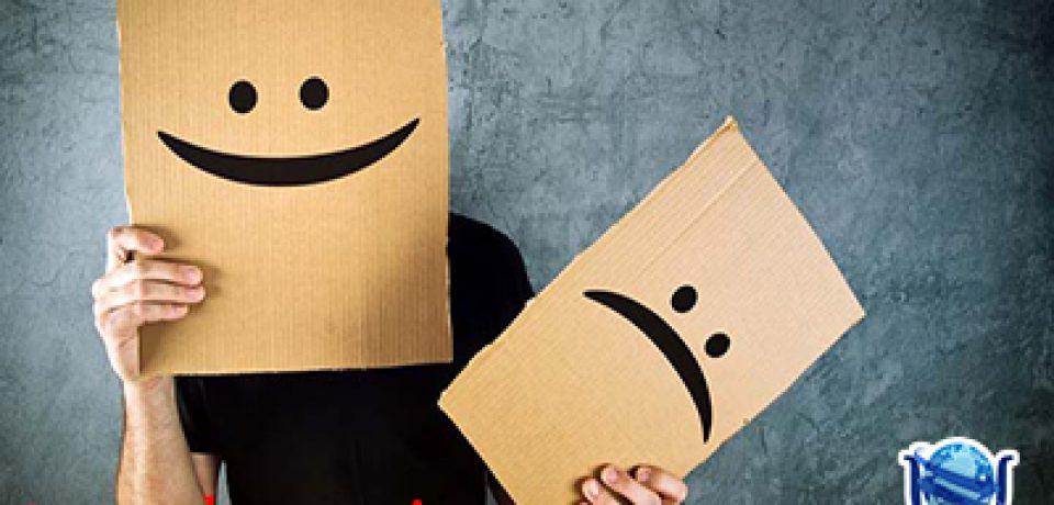تاثیر ویژگیهای شخصیتی بر حفظ عملکرد شناختی