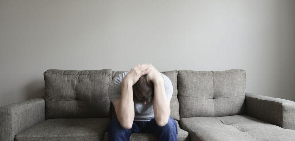 چگونه بر ناامیدی غلبه کنیم؟