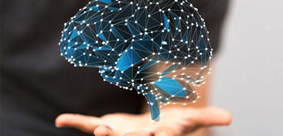 سلولهای عصبی؛ ارتباط مفقوده بین استرس و ناباروری!
