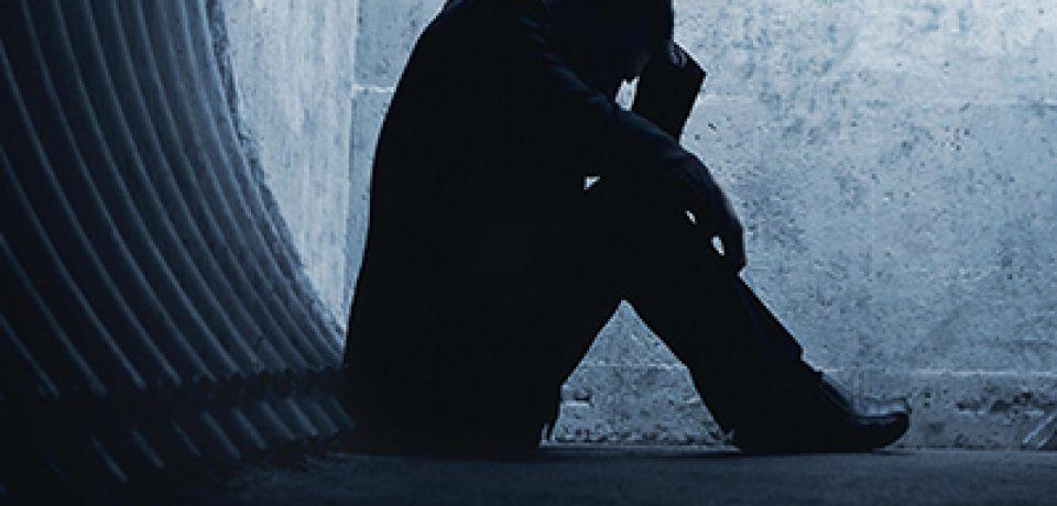 چگونه بر وسوسه پس از ترک اعتیاد غلبه کنیم؟