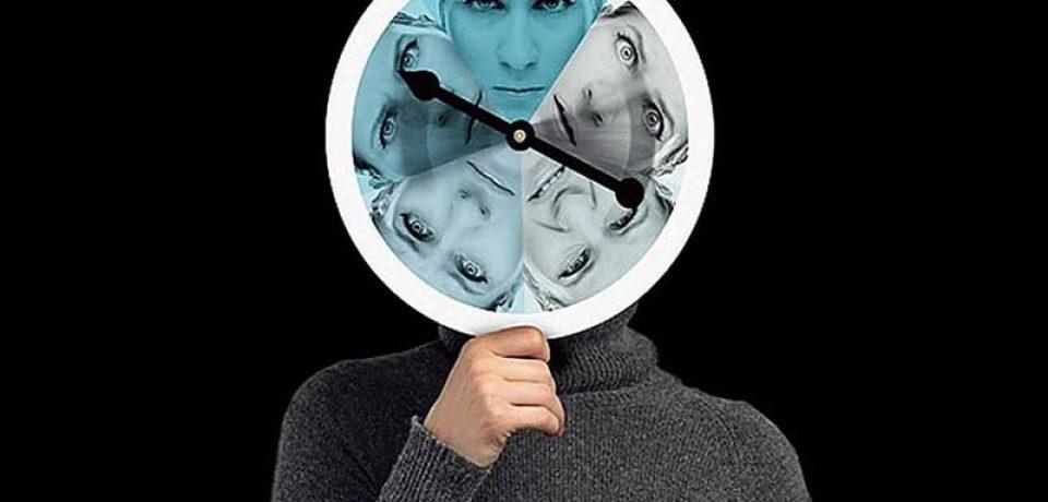از اختلالات شخصیت چه می دانید؟ از تشخیص تا درمان