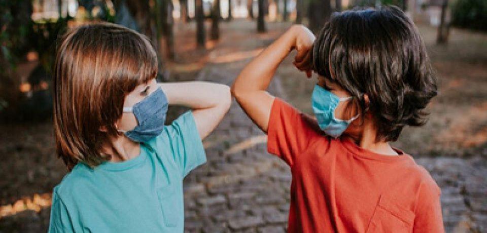 آیا کودکان هم دچار اختلال وسواس میشوند؟