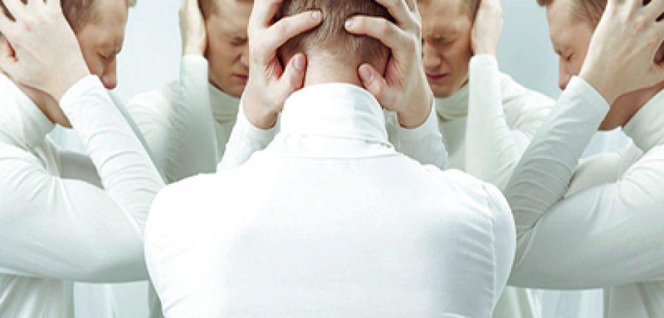 کاهش اضطراب با ترفند ذهنآگاهی