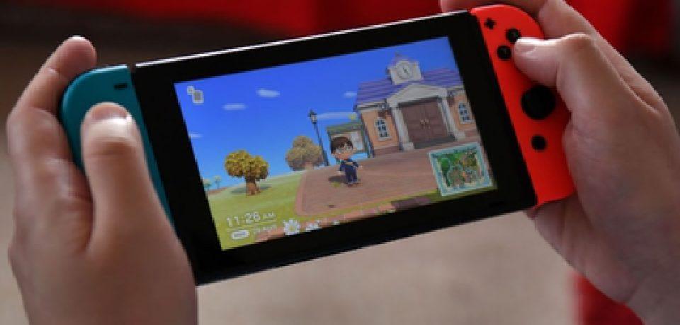 یافته جدیدمحققان آکسفورد: بازی ویدئویی به سلامت روان کمک میکند