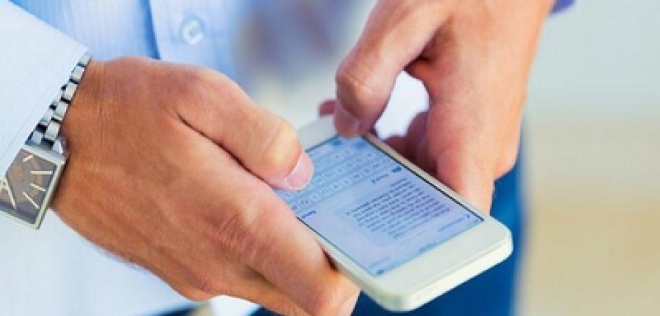 شناسایی بیماریهای عصبی با بررسی الگوی تایپ با گوشی