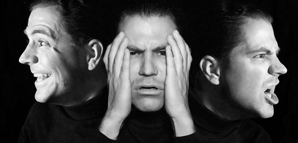 علائم اسکیزوفرنی چیست؟