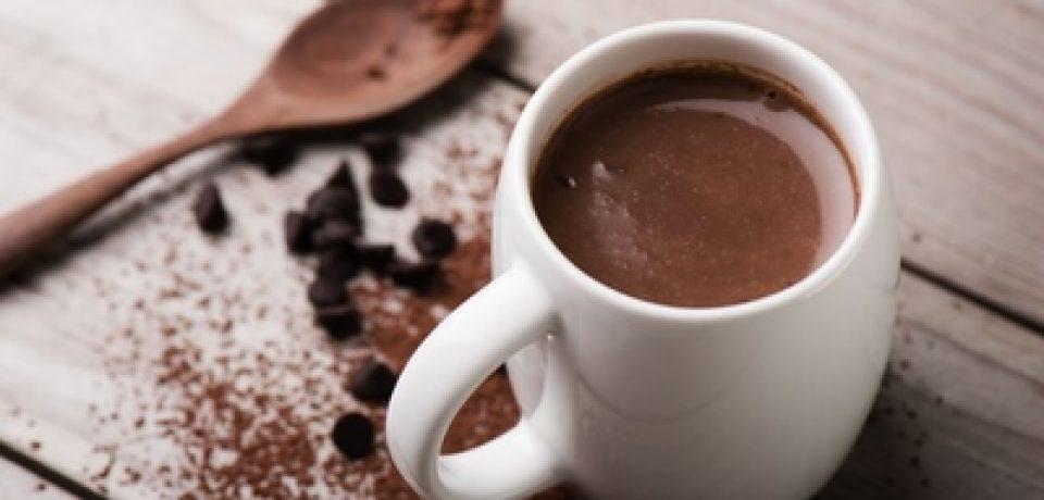 مصرف کاکائو توانایی ذهنی را افزایش میدهد!