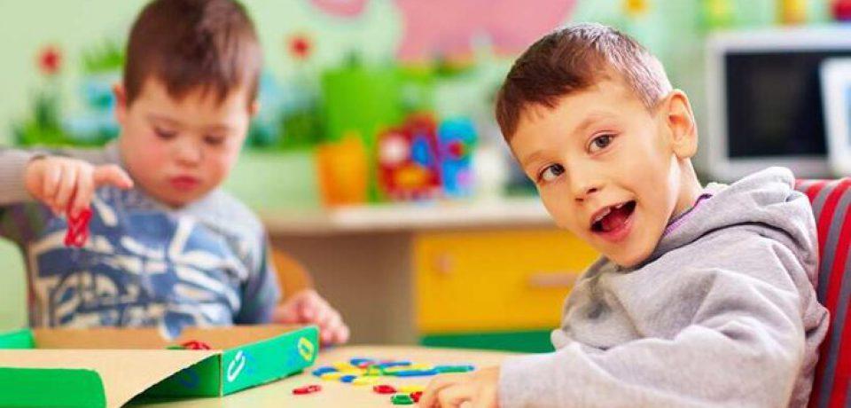 چرا اوتیسم در پسران شایعتر است؟