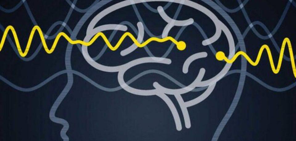 پیشبینی اختلال استرس پس از سانحه با تصویربرداری از مغز