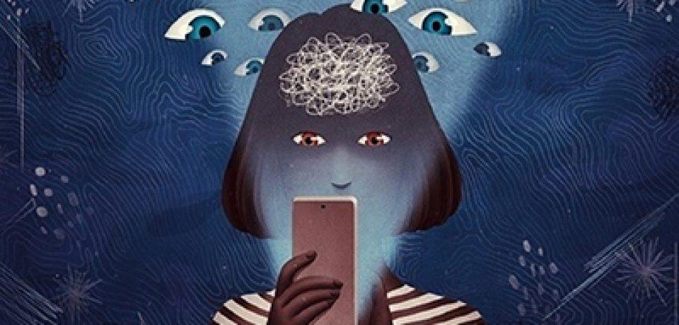 ۱۰ نرم افزار کاربردی که برای حفظ سلامت روان به کاربر کمک میکند