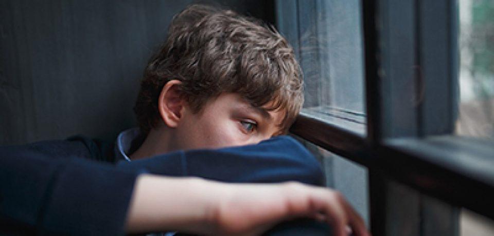 راهکارهای ساده تشخیص ابتلای نوجوانان به افسردگی