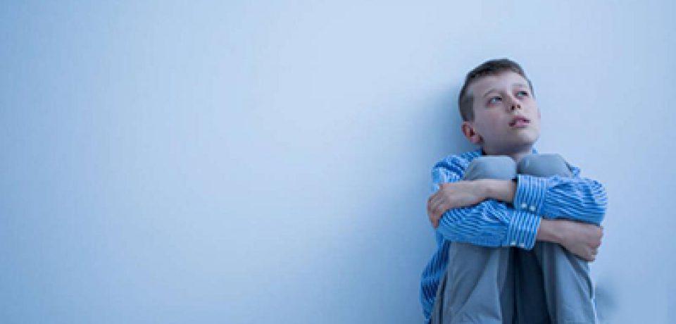 محققان دلیل شیوع بیشتر اتیسم در پسران را یافتند!