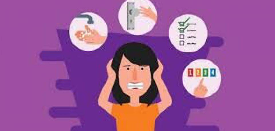 چه افرادی به اختلال وسواس مبتلا میشوند؟