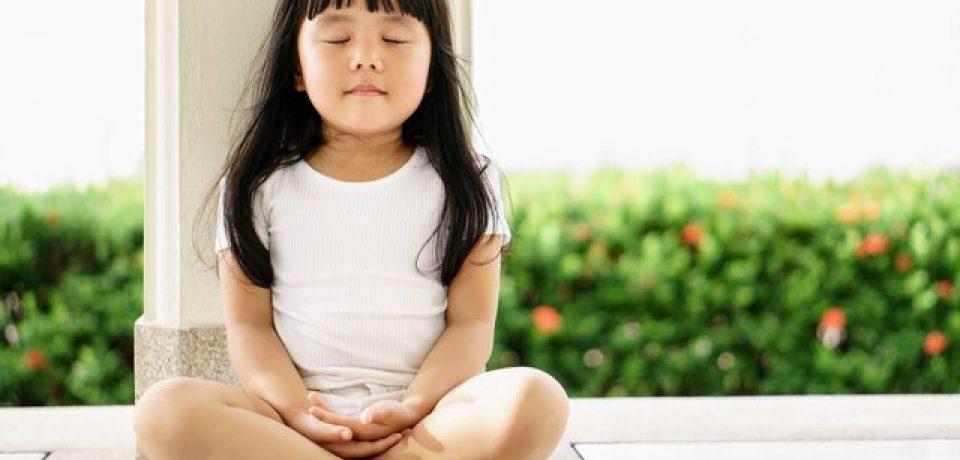 خودکنترلی دوران کودکی با روند پیری کندتر مرتبط است