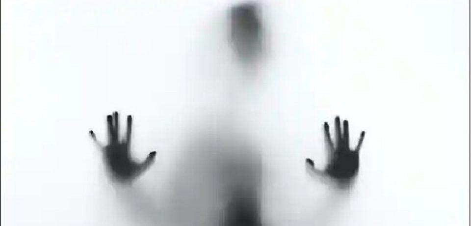 راهنمای تشخیصی شایعترین علائم افسردگی