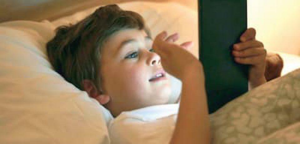 راهکارهای امنیت مجازی کودکان در قرنطینه
