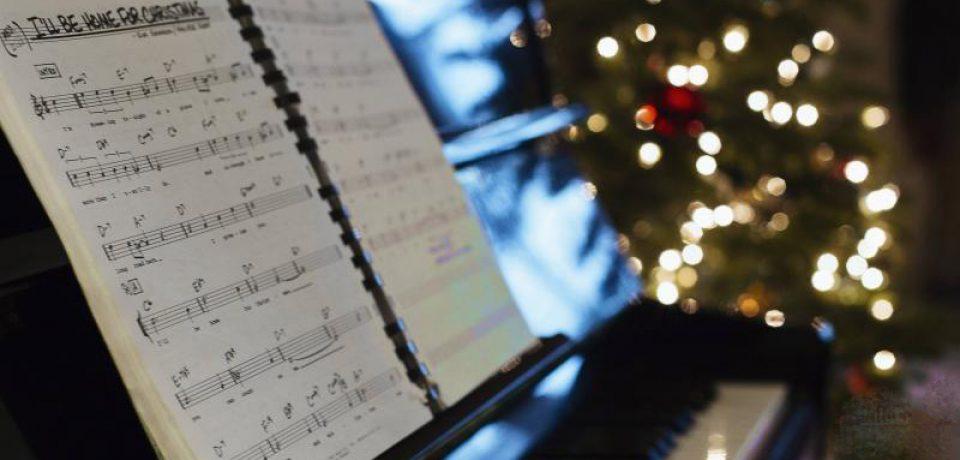 تأثیرات موسیقیبرمغزانسان انکارناپذیر است.
