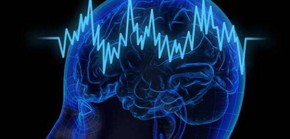 زیاد تلویزیون تماشا کنید زودتر دچار پیر مغزی می شوید!