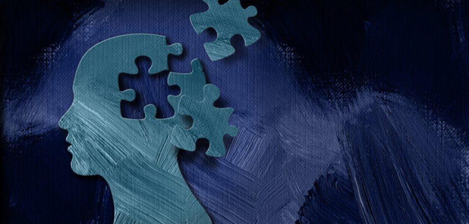 آلزایمر خطر ابتلا به کووید ۱۹ شدید را افزایش می دهد