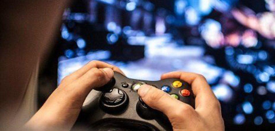 بازی دفاع از قلعه با هدف محافظت از مغز در برابر مواد مخدر تولید شد.