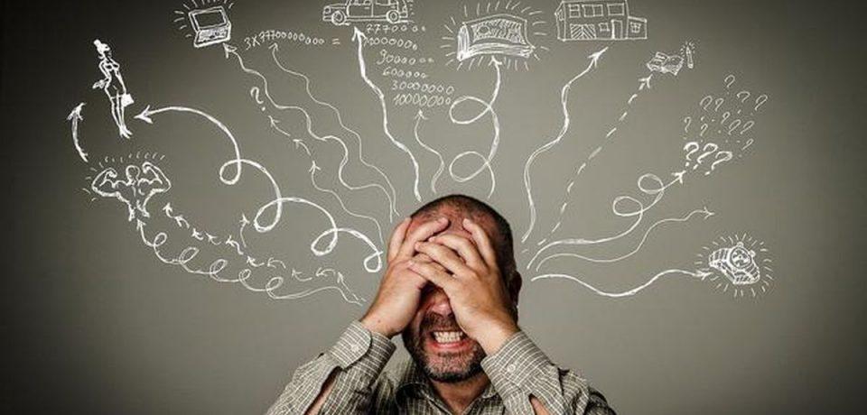مبتلایان به ADHD در معرض مشکلات جسمی جدی قرار دارند